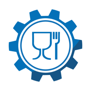 icona industria alimentare
