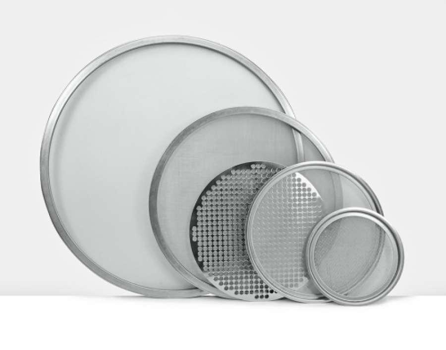 vibrowest accessori